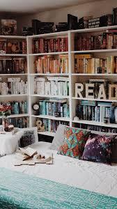library bedroom romweasley u0027s book blog u2014 oh thebookfeels my book nook for now