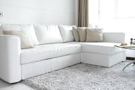 Slipcover Sofa Sectional Slipcovered Sectional Sofa Sofa Slipcovers Slipcover Sectional