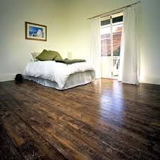 wide plank flooring our forever home wide