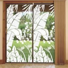 glass door designs glass door designs glas design glass doors designs door designs