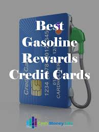 best cards best gas rewards credit cards save up to 5 on gas