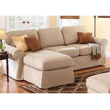 Small Sectional Sofa Walmart 100 Best Sectional Sofas Images On Pinterest Living Room Ideas