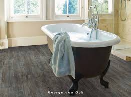 Coretech Flooring Coretec Vinyl Flooring The Best Of Vinyl
