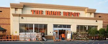 black friday de home depot de puerto rico 2017 the home depot mayaguez pr cylex profile