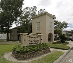 1 Bedroom Apts For Rent 1 Bedroom Apartments For Rent In Baton Rouge La Apartments Com
