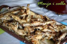 cuisiner des cuisses de grenouilles cuisses de grenouilles au beurre d escargot menja i calla