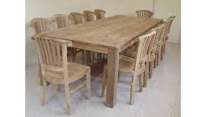 Diy Dining Table Plans Free by Diy Dining Room Table Plans Diy Farmhouse Table Free Plans