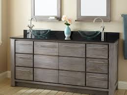 Bathroom Vanities With Vessel Sinks Bathroom Vanity Amazing Bathroom Vanity Vessel Sink Glass Bowl