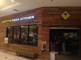 new california pizza kitchen galleria khetkrong
