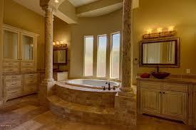 bay window bathroom ideas u2013 day dreaming and decor