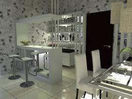 unbelievable kitchen bar counter design kitchen counter designs 1