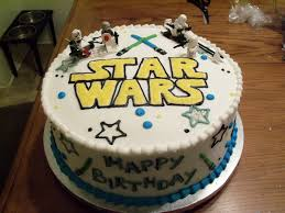 best 25 girls star wars cake ideas on pinterest han and leia