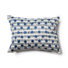 Home Textile Design Studio India Rebecca Atwood Designs