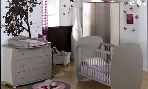 chambre de bébé conforama chambre complete bebe conforama finest conforama chambre complete