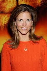 natalie morales hair 2015 today show co hosts turn to awkward banter amid rumors of firings