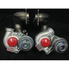 bmw n54 turbo replacement vtt n54 stage 1 2 hybrid turbos fits all n54 models lhd rhd