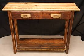 Rustic Accent Table Modern Accent Table For Living Room Accent U0026 Coffee Tables Living