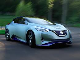 nissan australia financial services nissan plans driverless ride hailing service to rival uber lyft