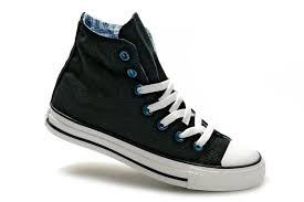 boots sale clearance canada 57 converse clearance sale free exchanges in 30 days