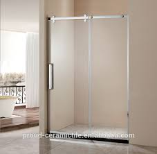 shower cubicles price shower cubicles price suppliers and