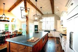 vaulted kitchen ceiling ideas cathedral ceiling kitchen ceiling kitchen lighting vaulted ceiling