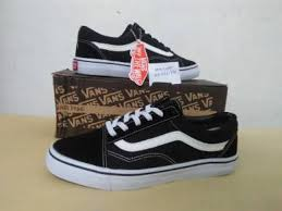 Jual Vans Zapato vans shoes almost anything for sale in malaysia mudah my mobile