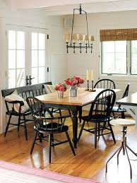 cottage dining room sets cottage dining room myhomeideas
