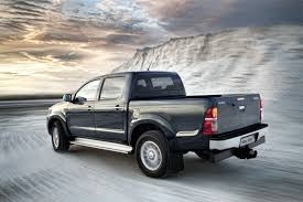 toyota hilux double cab cars toyota pinterest toyota hilux