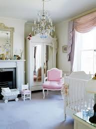 photos 100 years of nursery design for kate middleton u0027s royal