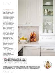 28 by design kitchens kitchens by design kitchens by design