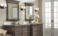Stand Alone Vanity Enchanting 60 Inch Vanity Top Single Sink Bathroom Great
