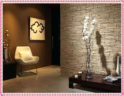 interior decoration ideas for home wall interior design ideas and decoration sles designs