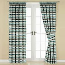 decorating window treatment french doors french door sheer for