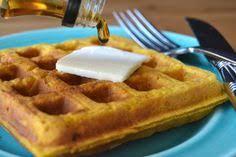 Toaster Waffles Best Toaster Waffles Recipe On Pinterest