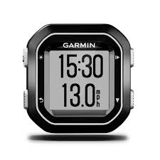 garmin gps black friday deals garmin performance bike