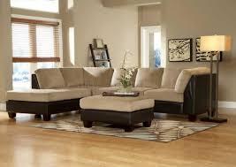 Fabric Or Leather Sofa Sofa Small Leather Fabric Sofas Leather Sofa Brown