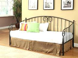 daybed in living room small daybeds living room with daybed daybeds daybed ideas for