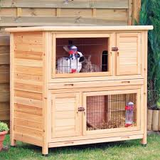 Awesome House Designs Outdoor Awesome Design Of Rabbit Hutches For Outdoor Pet House