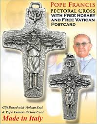 pope francis rosary pope francis gifts with free rosaries