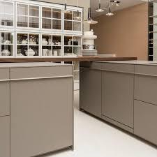 Vinyl Wrap Kitchen Cabinets T Wrap Kitchen Cabinets Glass Wraps Floor Wraps Door Wraps Bed