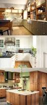 North Carolina Cabinet Kitchen Cabinets Cabinet Showroom Design Examples Distributors