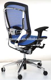 Best Office Chairs For Back Support Office Mesh Ergonomic Office Chair Lansikeji Org