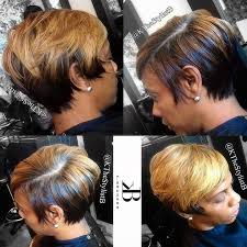 trendy short hairstyles for 2015 instagram best 25 chic haircut ideas on pinterest short trendy hairstyles