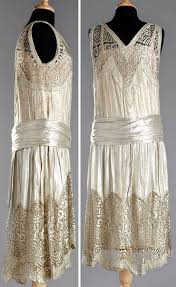the 25 best charleston dress ideas on pinterest 1920s fashion