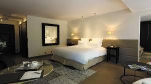 domaine de manville in les baux de provence best hotel rates vossy