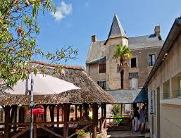 chambre d hote montreuil bellay splendid hôtel montreuil bellay booking com