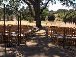 Barn Rental 60 Best California Wedding Locations Images On Pinterest Wedding