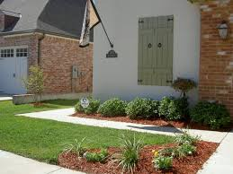 Garden Ideas For Small Front Yards Fresh Small Front Yard Landscaping For Attractive Impression In A