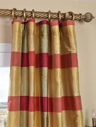 47 best drapes images on pinterest plaid curtains curtains