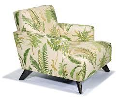 Modern Furniture La Brea Los Angeles Over 30 William